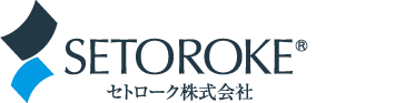 SETOROKE セトローク株式会社